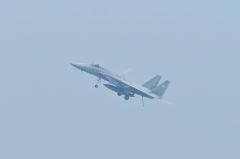 Hyakuri AB_F-15J_326