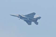 Hyakuri AB_F-15J_327
