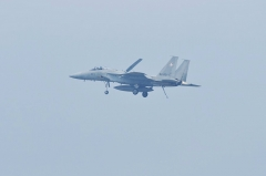 Hyakuri AB_F-15J_328