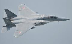 Hyakuri AB_F-15J_335