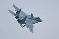 Hyakuri AB_F-15J_337