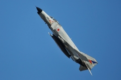 Hyakuri AB_F-4EJ_353