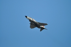 Hyakuri AB_F-4EJ_341