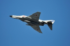 Hyakuri AB_F-4EJ_342