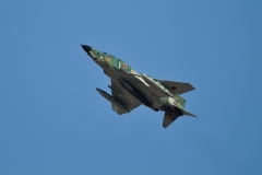 Hyakuri AB_RF-4E_155