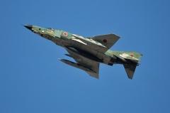 Hyakuri AB_RF-4E_156