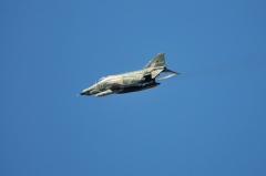 Hyakuri AB_RF-4E_158