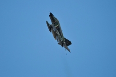 Hyakuri AB_RF-4EJ_63