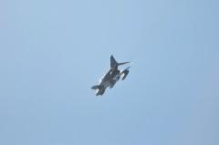 Hyakuri AB_RF-4EJ_64