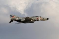 Hyakuri AB_F-4EJ_348