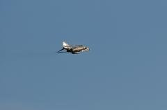 Hyakuri AB_F-4EJ_350