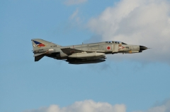 Hyakuri AB_F-4EJ_351