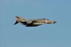 Hyakuri AB_F-4EJ_352
