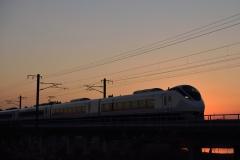 Series E657_129