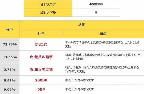 jinkunkakuritsu_20130724085841.jpg