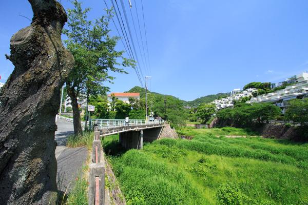 2013_0526_2.jpg