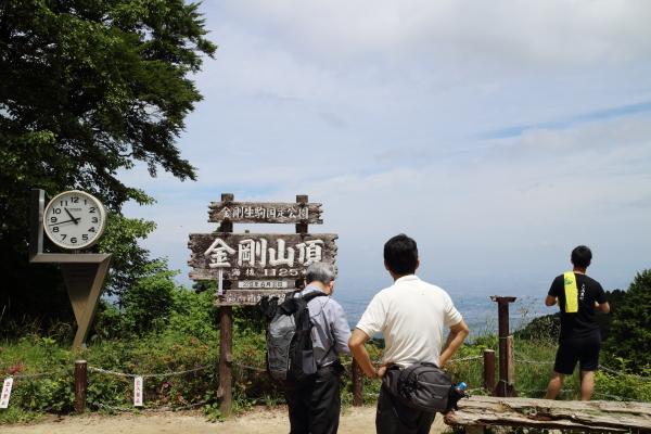 2013_0630_14.jpg