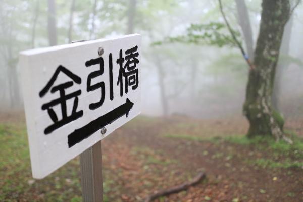 2013_0706_19.jpg