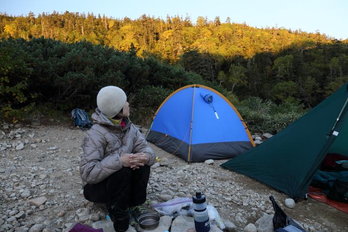 2013_0921_1_68.jpg