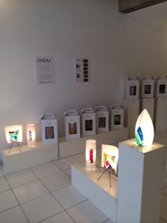 KAKERA展 18