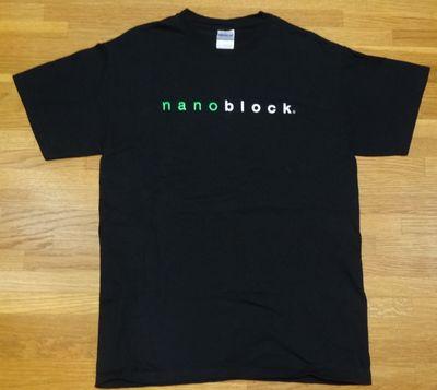 nanoblock_award_T_A_2010.jpg