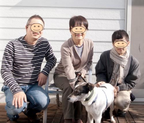 ノンちゃん正式譲渡ブログ用_convert_20130417095545