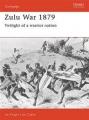 opsrey_Campaign_Zulu War.jpg