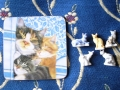 gatos131118figura02.jpg