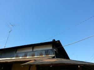2013-09-30-1.jpg