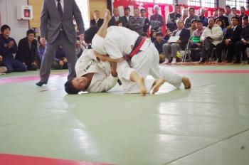H26旧三商大戦 (33)
