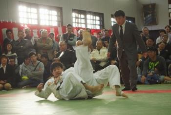 H26旧三商大戦 (59)
