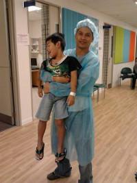 surgery1copy.jpg