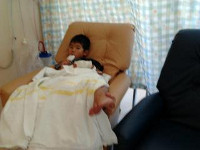 surgery3copy.jpg