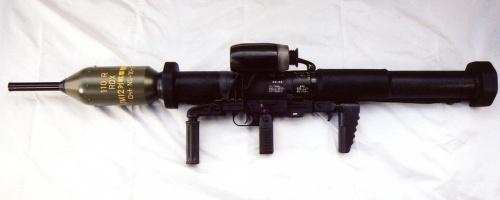 110mm.jpg