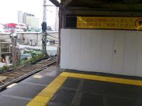 13下北沢3d