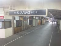 IMG_6469e.jpg
