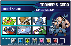 trainercard-morisson.png