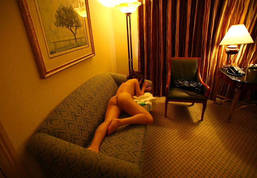 ハメ撮り セックス画像 19