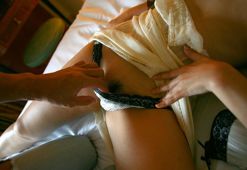 ハメ撮り セックス画像 9