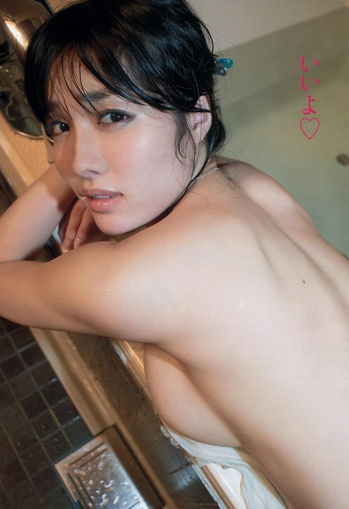 亜里沙 × 今野杏南 ナンパスナイパー