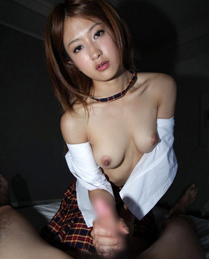 ヌけるエロ画像 Vol.14
