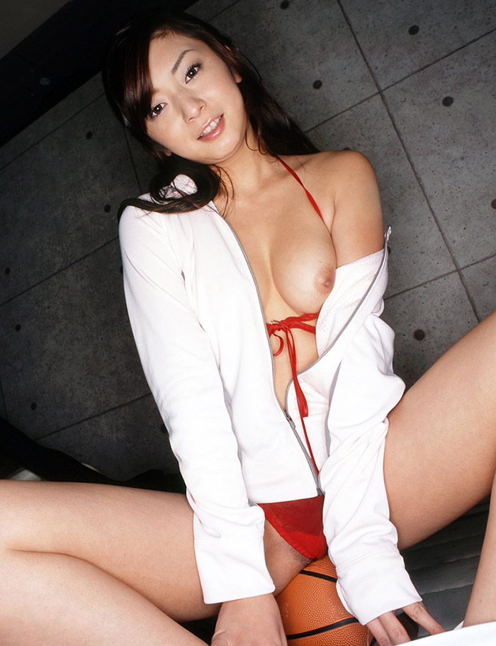 ヌけるエロ画像 Vol.22