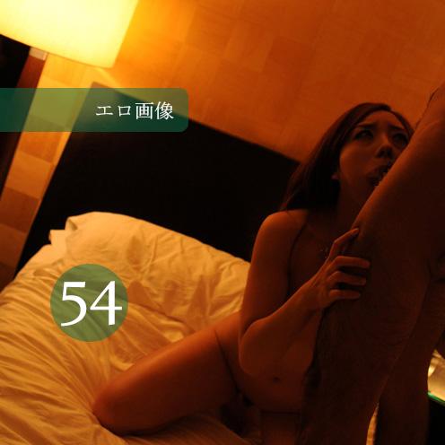 ヌけるエロ画像 Vol.54