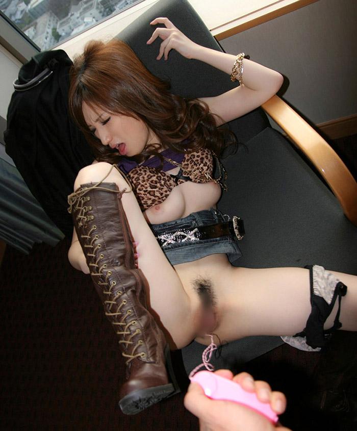 ヌけるエロ画像 Vol.58