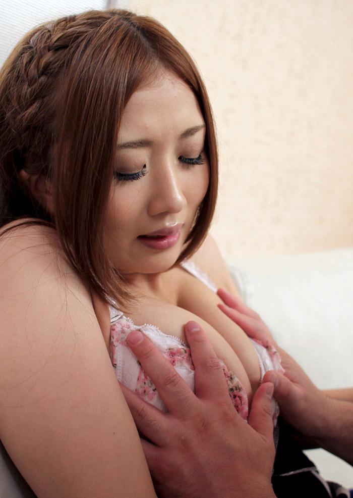 大槻ひびき セックス画像 12