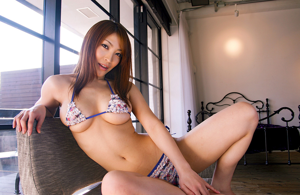 sex blog sakura escort