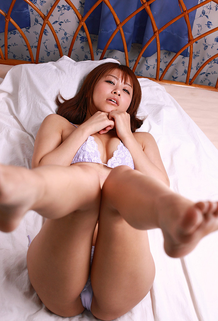 Maika 可愛い恋ヲスルお姉さん