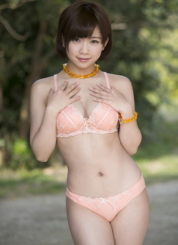 紗倉まな 陸上部合宿 当日っ!!!