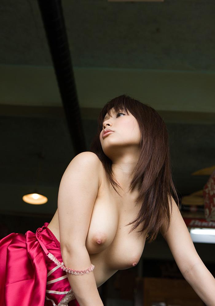 小島みなみ 画像 34