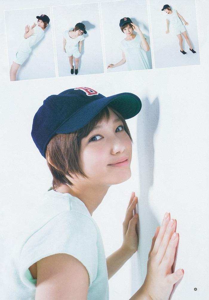 ヌけるエロ画像 Vol.1